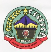 logo-blora